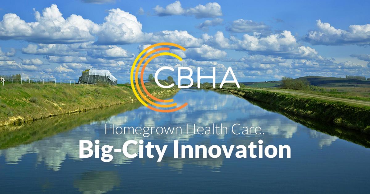 Columbia Basin Health Association | NYU-Lutheran Dental