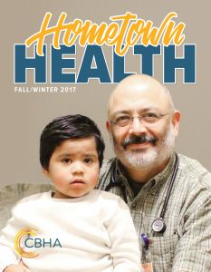Hometown Health Fall 2017